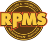Reliable Property Management Services